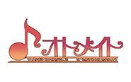 【トピックス】「オトメイトパーティー2019」にて「オトメイト」新作情報を多数公開!