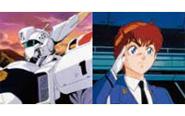 【トピックス】『機動警察パトレイバー』×「とまこまい港まつり」特別企画の詳細を発表!