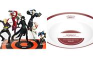 【トピックス】リアル脱出ゲーム×ペルソナ5「東京ミステリーパレスからの脱出」オリジナルグッズ全7種を一挙公開!