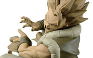 【トピックス】世界に100体限定!「セピアカラーver.」のゴジータが抽選で当たるキャンペーンが9月5日(木)より開催!