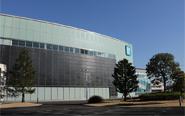 【トピックス】BANDAI SPIRITSがプラモデル新工場「バンダイホビーセンター新館」を静岡県に建設!