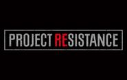 【トピックス】カプコンの新規プロジェクト『PROJECT RESISTANCE』のティザー映像が公開!
