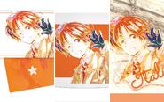 【トピックス】『ヘタリア World★Stars』より「Ani-Art」シリーズの新商品が3種類登場!