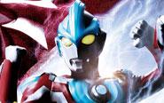 【トピックス】YouTubeで世界同時配信!『ウルトラギャラクシーファイト ニュージェネレーションヒーローズ』のキービジュアル&最新告知PVが公開!