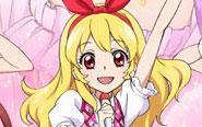 【トピックス】女児向けアニメの金字塔!アニメ『アイカツ!』の全てのお話が収録されたBlu-ray BOXが発売決定!