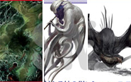【トピックス】新クトゥルフ神話TRPGプレイヤー必携!「クトゥルフ学習帳」第3弾の商品ビジュアルを一挙公開!