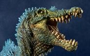 【トピックス】古いけど新しい、恐竜なのにあったかい。『Dinomation』シリーズ待望の第2弾に「スピノサウルス」がラインナップ!