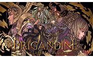 【トピックス】ファンタジー×国取りシミュレーション『ブリガンダイン ルーナジア戦記』2020年6月25日発売決定!