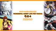 【イベントレポート】ワンダーフェスティバル2020[冬] 《WONDERFUL HOBBY LIFE FOR YOU!!31 その4》