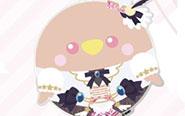 【トピックス】『アイドルマスター シャイニーカラーズ』より、きかざりポッポつながるミニチャーム&BIGアクリルキーホルダーが登場!