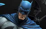 【トピックス】プライム1スタジオより、コミック『バットマン:ハッシュ』の新商品が発売決定!
