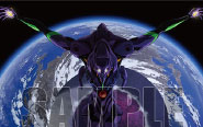 【トピックス】CD「NEON GENESIS EVANGELION SOUNDTRACK 25th ANNIVERSARY BOX」が、あみあみ限定特典付きで予約受付中!