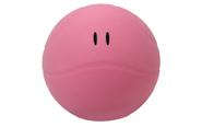 【トピックス】『機動戦士ガンダム』より「ハロボール」のピンクタイプが、ミカサオンラインショップほかにて発売決定!