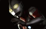 【トピックス】LED内蔵により目とカラータイマーが光る!「ウルトラマン Ctype 塗装済完成品」が、あみあみ含む一部流通限定で予約開始!