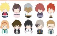 【トピックス】『テイルズ オブ』キャラクターたちが、あなたを癒します!「FUKUBUKU COLLECTION 『テイルズ オブ』シリーズ」第4弾が登場!