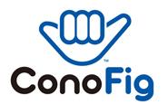 """【トピックス】""""このくらい""""がちょうどいい。アニプレックスより新フィギュアシリーズ「ConoFig(コノフィグ)」が登場!"""