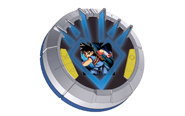 【トピックス】現実世界が冒険の舞台になる!「『ドラゴンクエスト ダイの大冒険』 ポータブルアドベンチャー」が、全国の玩具店ほかで発売決定!