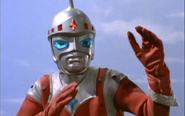 【トピックス】特撮巨大ヒーローの異色作『アイアンキング』が甦る!初のピュアHDリマスターから空前の高画質化を実現したBlu-rayが発売決定!