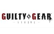 【トピックス】PS5&PS4用ソフト『GUILTY GEAR -STRIVE-』のアルティメットエディションと通常版が、あみあみ限定特典付きで予約開始!