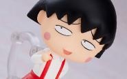 【トピックス】TVアニメ『ちびまる子ちゃん』より、「ちびまる子ちゃん」がねんどろいどになって登場!