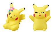 【トピックス】『ポケモンキッズ』25周年記念商品「ポケモンキッズ ピカチュウピカピカ大集合!編」が発売決定!