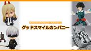 【イベントレポート】WONDERFUL HOBBY LIFE FOR YOU!!32 その1