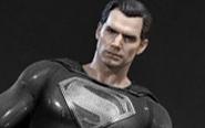 【トピックス】ミュージアムマスターライン ジャスティス・リーグシリーズに、「スーパーマンZack Snyder's Justice League」がラインナップ!