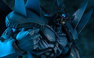 『遊☆戯☆王デュエルモンスターズ』重巧超大シリーズ オベリスクの巨神兵 完成品フィギュア[コトブキヤ]