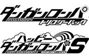【トピックス】『ダンガンロンパ シリーズ』がついにNintendo Switchに登場!あみあみ限定特典付きも予約開始!